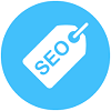 Search Engine Optimization Coimbatore