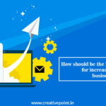 Best Email marketing company in Coimbatore