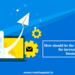 Email marketing in Coimbatore