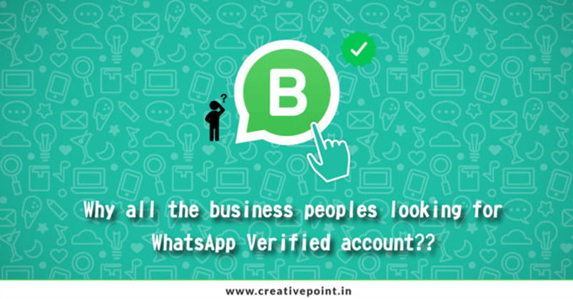 Best Whatsapp marketing company in Coimbatore