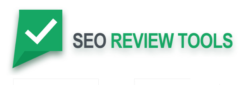 SEO review tool - backlink checker tool