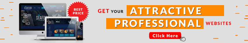 Web Designing Company in Coimbatore - Creativepoint